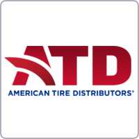 American_Tire_Distributors_Shop_ce