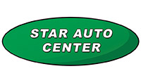 Reliable, highly recommended auto shop